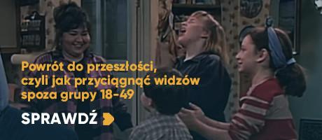 Sposób na dotarcie do Generacji Z! – od rozrywki do przyjaźni