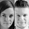 Anna Grzegorzewska z MEC i Marcin Piotrowicz z MediaComu communication plannerami w Value Media ... - AnnaGrzegorzewska-MarcinPiotrowicz-ValueMedia150