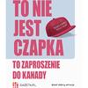 """""""Dzień dobry emocje"""" - San Escobar, Trump i gole Lewandowskiego w kampanii Gazeta.pl (wideo)"""