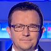 Telewizja. Mariusz Pietrasik ... - MariuszPietrasik-TVP