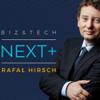 """""""Next+"""" - nowy magazyn Gazeta.pl we wtorki o biznesie i ludziach sukcesu"""