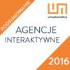 Agencje marketingu internetowego: podsumowanie 2016 roku, prognozy na 2017