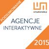 Polskie agencje interaktywne podsumowują 2015 rok i prognozują, co wydarzy się w 2016 roku