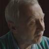 Allegro, Empik, Tyskie, Tymbark z najlepszymi reklamami na Boże Narodzenie (wideo)