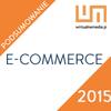 Podsumowanie 2015 roku w branży e-commerce - prognozy na 2016 rok