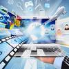 Polscy internauci 14 proc. dłużej oglądają wideo w sieci, 33 proc. więcej na reklamę wideo