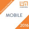 Podsumowanie roku w internecie i reklamie mobilnej, prognozy na 2017 rok