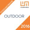 Podsumowanie roku 2016 w reklamie zewnętrznej, prognozy na 2017