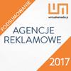Rynek reklamowy z punktu widzenia agencji: podsumowanie 2017 roku, prognozy na 2018