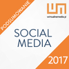 Twórcy internetowi i influencer marketing: jak był rok 2017, co nas czeka w 2018?
