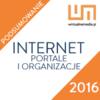 Wydawcy internetowi: podsumowanie 2016 roku, prognozy na 2017