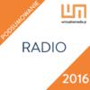 Branża radiowa podsumowuje 2016 rok i prognozuje trendy na 2017