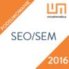Marketing w wyszukiwarkach: podsumowanie 2016 roku, prognozy na 2017