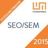 Marketing w wyszukiwarkach: podsumowanie 2015 roku, prognozy na 2016