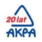 Akpa Polska Press obchodzi 20-lecie