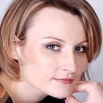 Anna Orłowska-Posiej