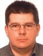 Artur Grabowski - ArturGrabowski_marquard