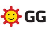 Strony GG Network w dół. Komunikator GG bez miliona użytkowników