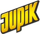 Jupik: nowy napój Aqua Sport, zmiany w całej marce