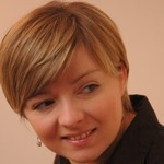 Marta Krysik: Konkurencja to... coś, co motywuje - MKrysik_GoldenSubmarine