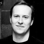 Marcin Makowski przestał kierować serwisem Deon.pl, w redakcji trwa reorganizacja