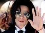 Newsy ośmierci Michaela Jacksona zablokowały internet