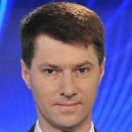 Paweł Gadomski, fot. TVP