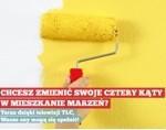 TLC mocniej stawia na polską produkcję