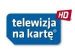 Telewizja na kartę z kanałami HD