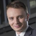 Wojciech Czernecki