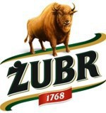 """""""Żubr idzie za Żubrem"""" w reklamach piwa Żubr (wideo)"""