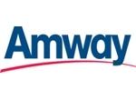 Anna Pietrzak szefem Amway Polska