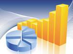 Jaka inflacja w 2012 i w 2013 r.?