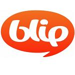 GG Network zamyka Blip.pl.