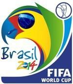110 tys. osób wykupiło dostęp do meczu Polska-Mołdawia w pay-per-view