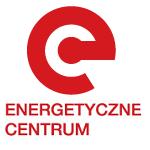 """""""Zmień energię na dobre"""" - Megawatek reklamuje Energetyczne Centrum"""