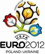 Polscy piłkarze na Euro 2012: hitem mecz Polska-Rosja (dane minuta po minucie)