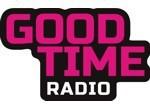 "Goodtimeradio - nowe internetowe radio - rusza z konkursem ""Discovered by Good Time Radio"""