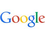 """Mój pomysł na pomaganie innym"" - rusza trzecia polska edycja Doodle 4 Google"