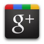 Już 2,4 mln użytkowników Google+ w Polsce