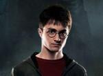 Dużo Voldemortów przeciwko Potterowi
