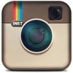 Polacy szturmują Instagram: milion użytkowników na www, 500 tys. w aplikacji