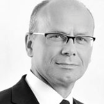 Jacek Kujawa - jacekkujawa