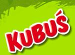 Nowe smaki Kubusia Play reklamowane na outdoorze