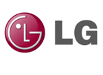 LG LW980S łączy technologie Nano Full Led i Cinema 3D