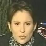 Lucyna Grobicka - lucynagrobicka
