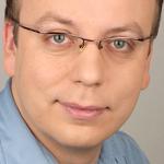 Michał Kowalewski - michalkowalewski_radiopin
