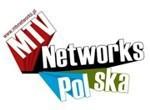 Paweł Wysocki odpowiada za HR w MTV Networks Polska