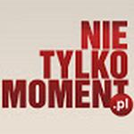 """""""Nie tylko moment"""" w kampanii o przedwczesnym wytrysku (wideo)"""