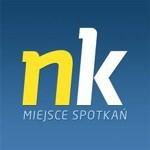 NK.pl bez 3 mln użytkowników.